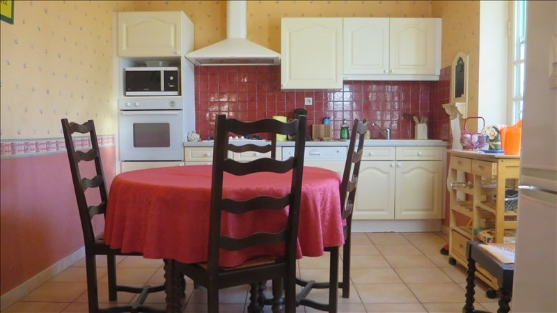 Vente maison / villa Carcassonne 170 000€ - Photo 5