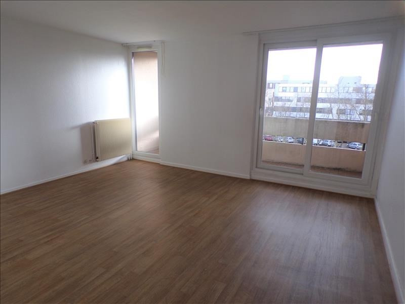 Vente appartement Elancourt 145 000€ - Photo 2