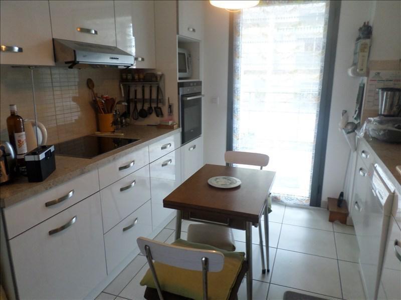 Vendita nell' vitalizio di vita appartamento St raphael 103000€ - Fotografia 5