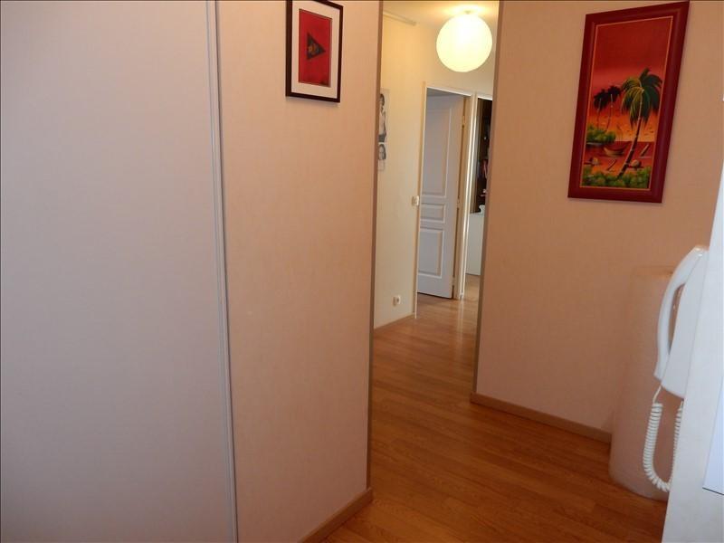 Vente appartement Melun 206523€ - Photo 4