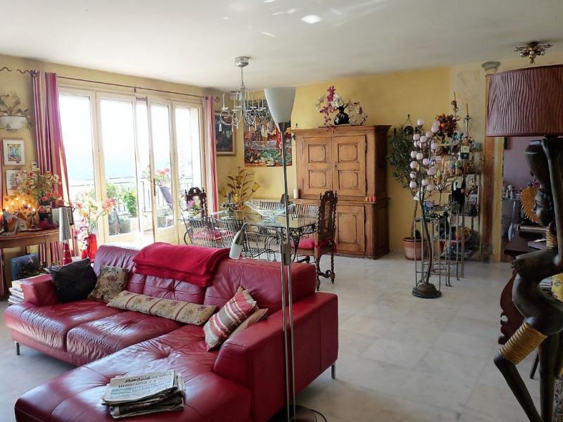 Vente de prestige appartement Nice 1295000€ - Photo 9