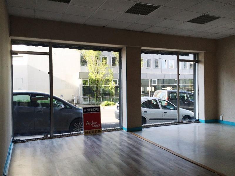 Vente Boutique Angoulême 0