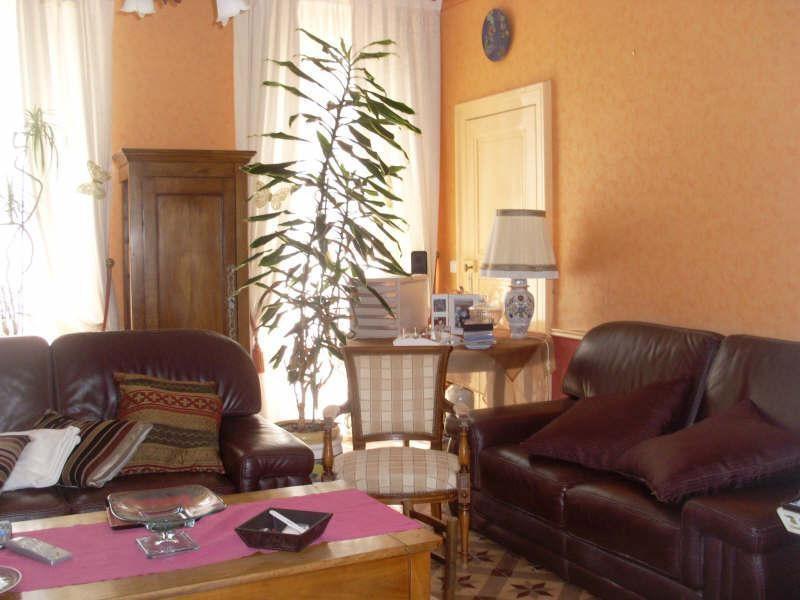 Vente maison / villa Bouaye 394000€ - Photo 2