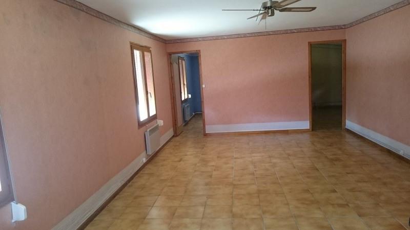 Vente Maison 2 pièces 56,85m² Ablaincourt Pressoir