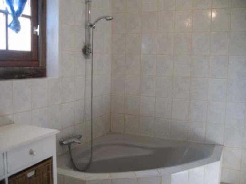 Deluxe sale house / villa Curzay sur vonne 334000€ - Picture 11