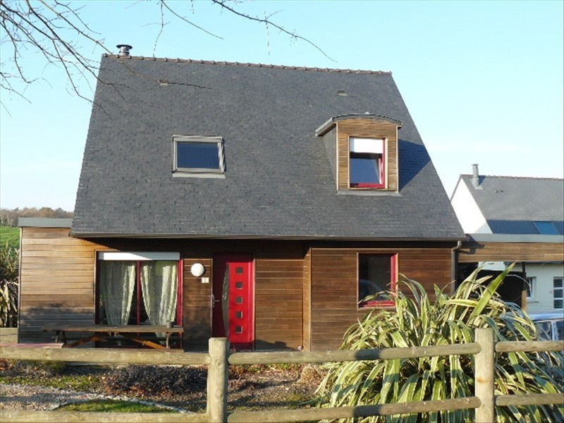 Sale house / villa Lizio 158000€ - Picture 7