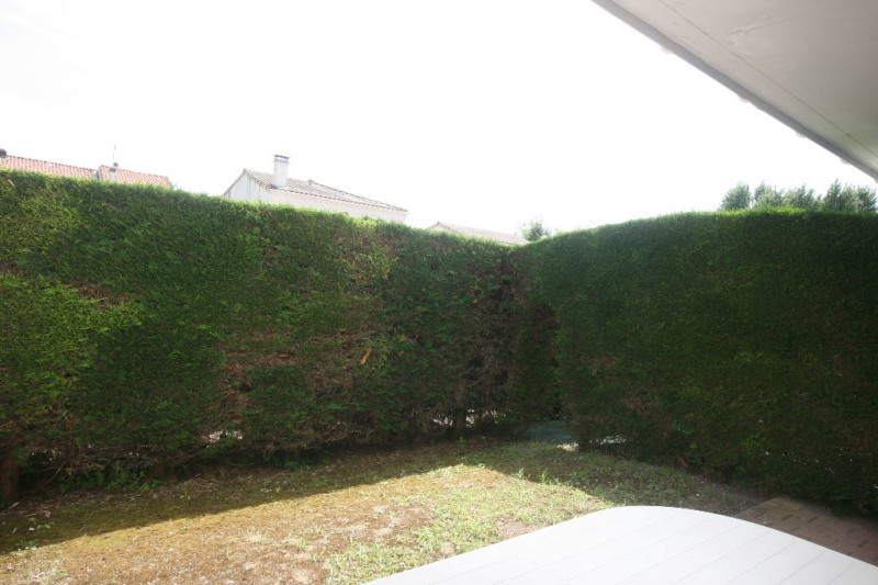 Vente appartement Saint georges de didonne 125 900€ - Photo 2
