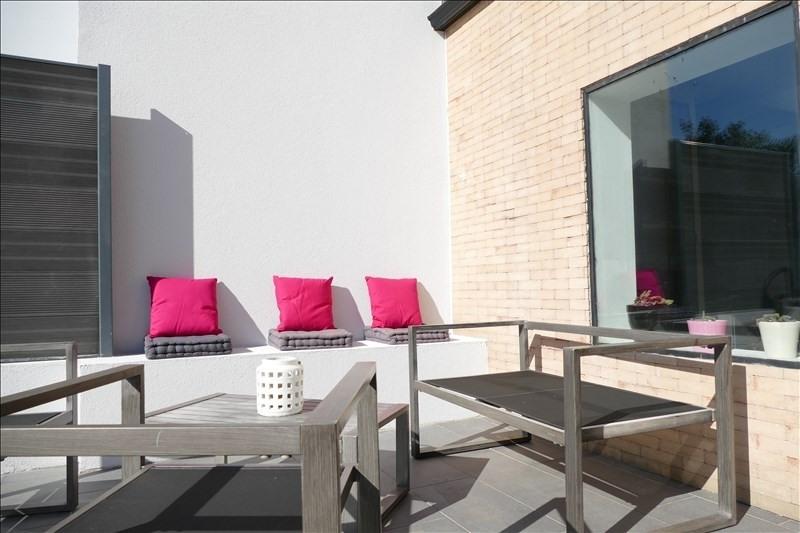 Sale house / villa Verrieres le buisson 795000€ - Picture 10