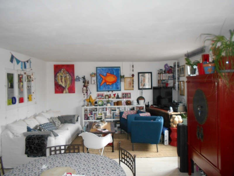 Vente appartement Andilly 230000€ - Photo 3
