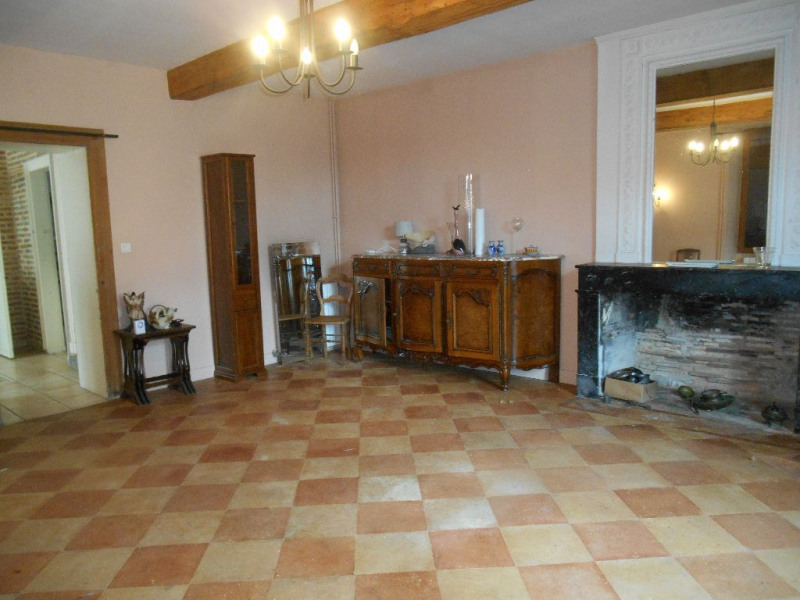 Sale house / villa Secteur la brede 359 000€ - Picture 3