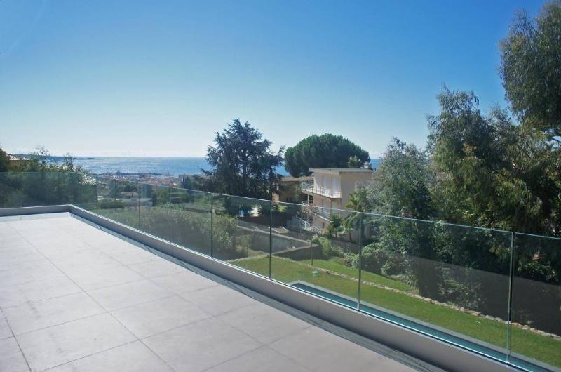 Location vacances appartement Le golfe juan 5400€ - Photo 13