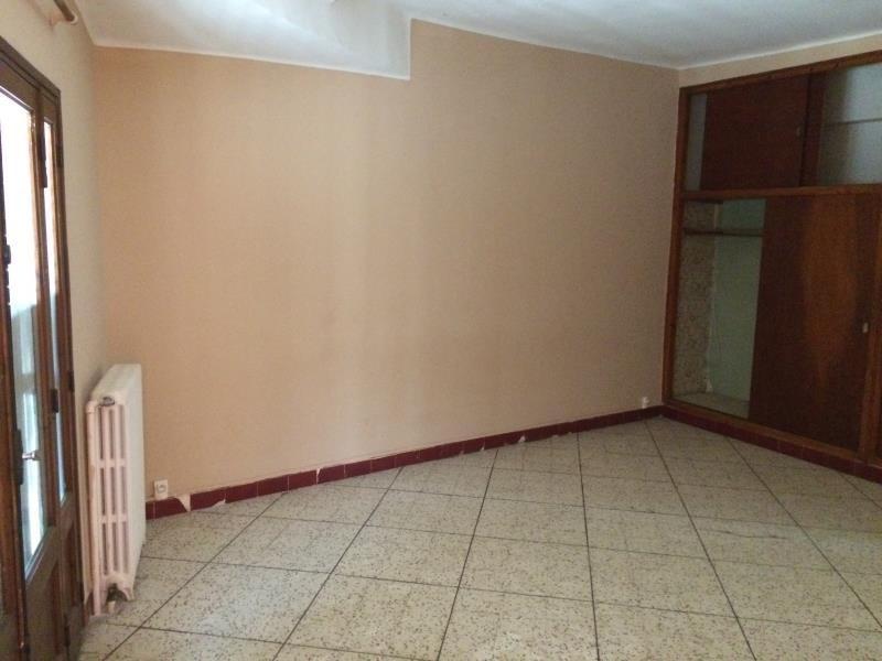 Sale building Lunel 357000€ - Picture 3