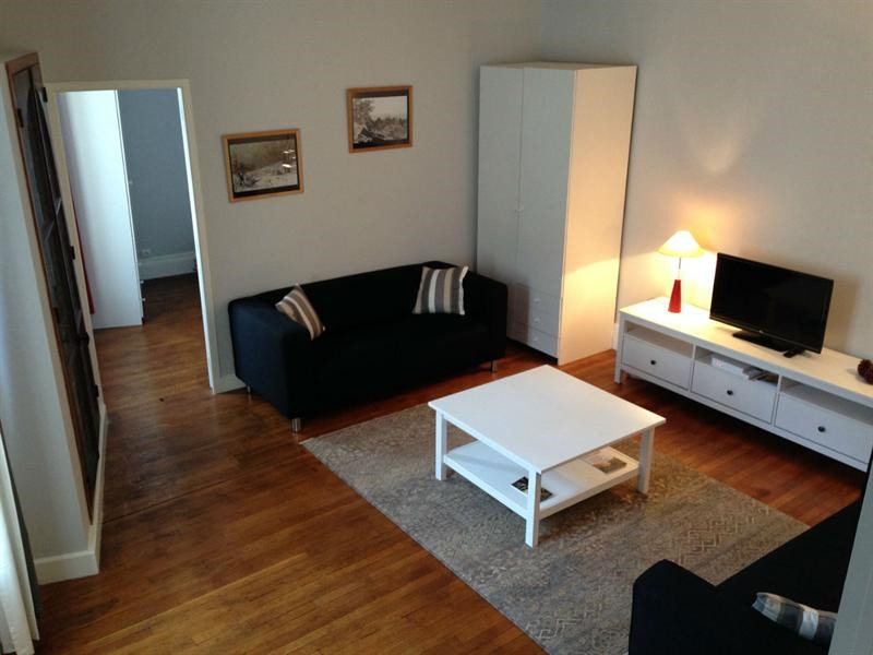 Location appartement Fontainebleau 1 490€ CC - Photo 3