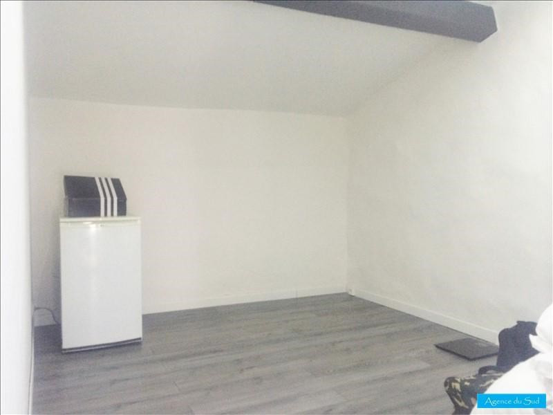 Vente maison / villa La penne sur huveaune 169000€ - Photo 3