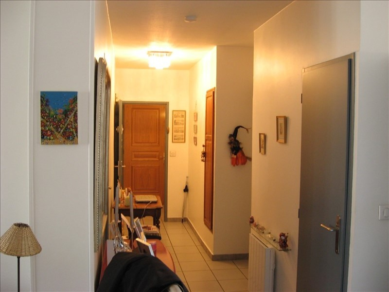 Sale apartment Grenoble 169 000€ - Picture 4