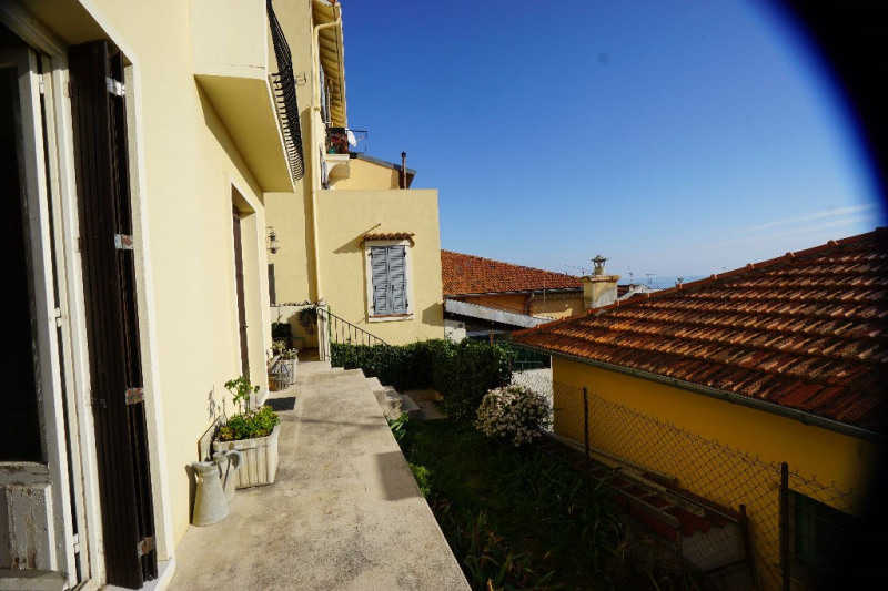 Vente maison / villa Beausoleil 449 500€ - Photo 13