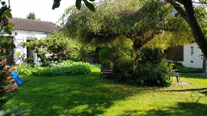Sale house / villa Chennevieres sur marne 411000€ - Picture 2