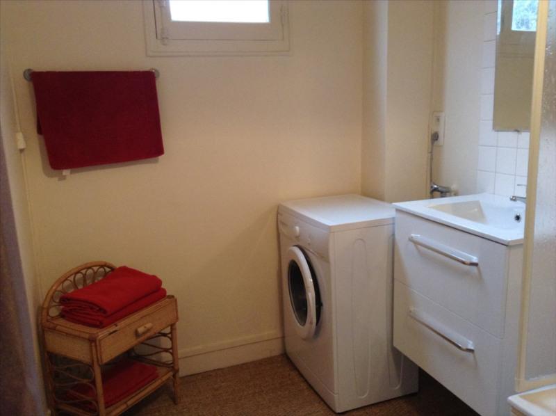 Location appartement Fontainebleau 1250€ CC - Photo 9