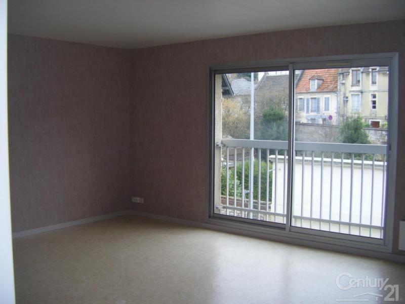 Location appartement 14 585€ CC - Photo 1