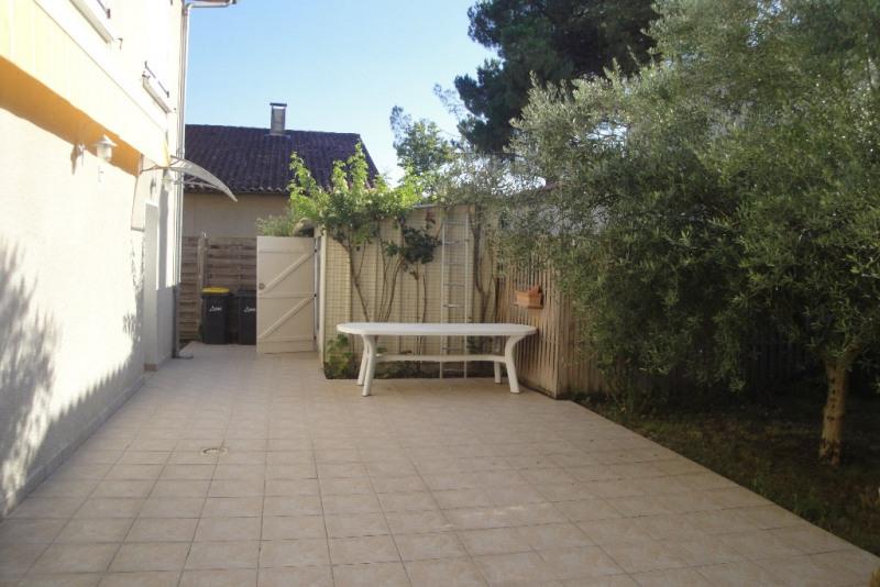 Rental house / villa Bon encontre 1000€ CC - Picture 10