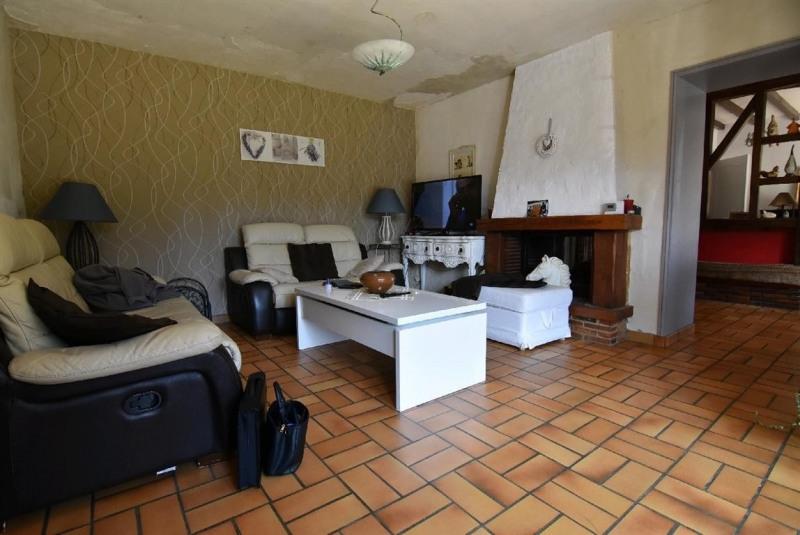 Sale house / villa Cires les mello 275000€ - Picture 2