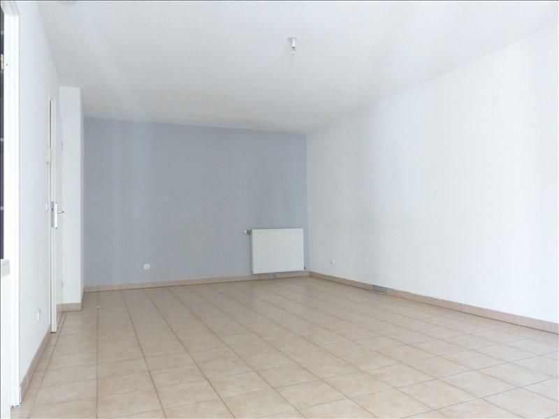 Produit d'investissement appartement Bonneville 118500€ - Photo 3