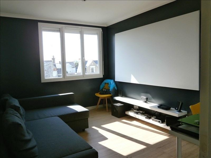 Vente appartement St nazaire 137800€ - Photo 6