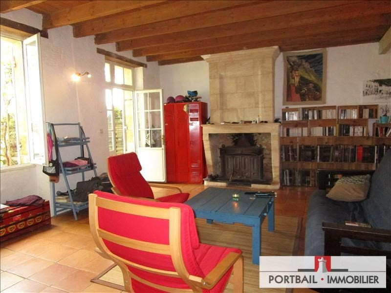 Sale house / villa St trojan 172700€ - Picture 4