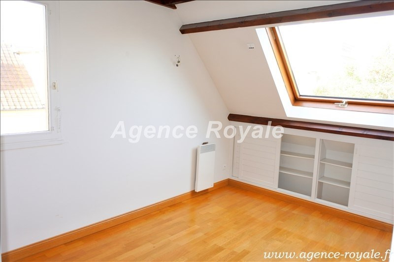 Vente appartement St germain en laye 798 000€ - Photo 7