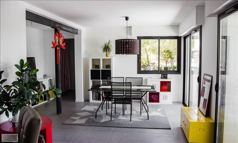 Vente de prestige maison / villa La garde 1010000€ - Photo 4