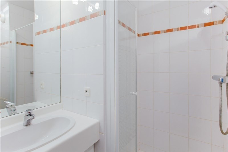 Vente de prestige appartement Grenoble 295 000€ - Photo 12