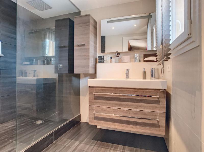 Vente de prestige maison / villa Biot 735000€ - Photo 3