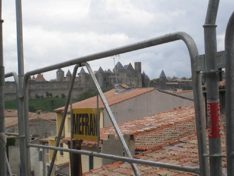 Location appartement Carcassonne 599€ CC - Photo 3