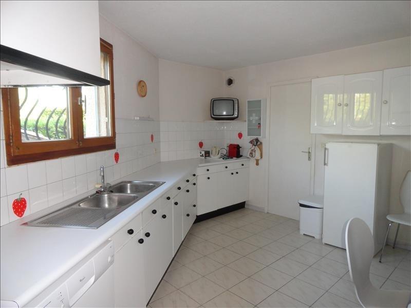 Venta  casa Lunel 269240€ - Fotografía 5