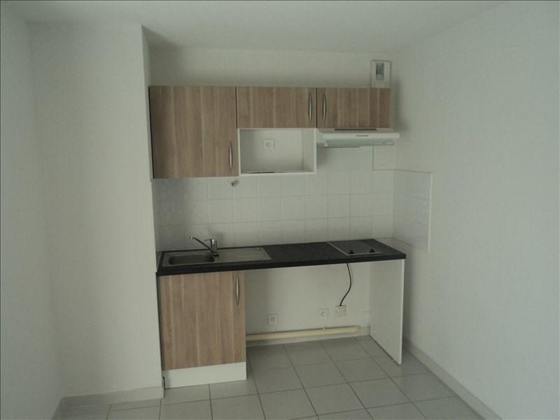 Venta  apartamento La seyne sur mer 126000€ - Fotografía 4
