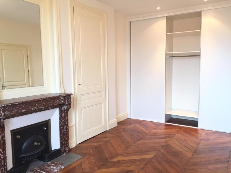 Location appartement Villefranche sur saone 585,17€ CC - Photo 2