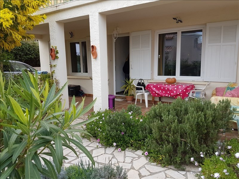 Vente appartement Bandol 240 000€ - Photo 2