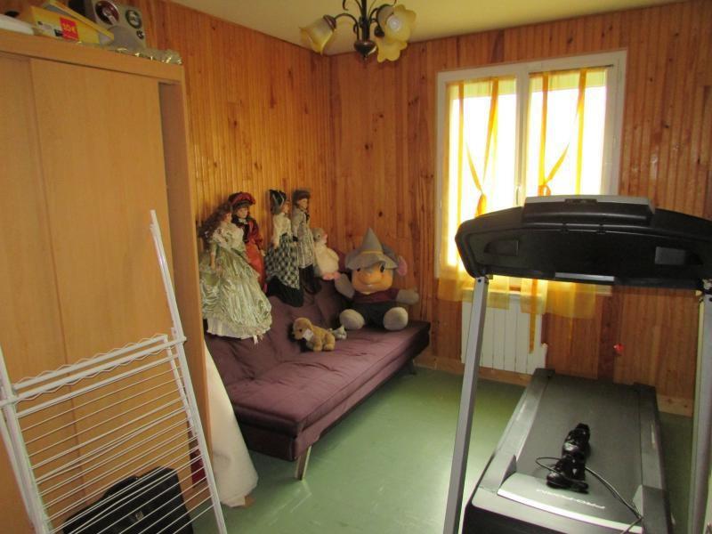 Vente maison / villa St priest taurion 114900€ - Photo 7