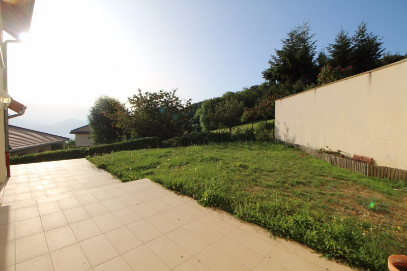 Vente maison / villa Seyssinet-pariset 430 000€ - Photo 5