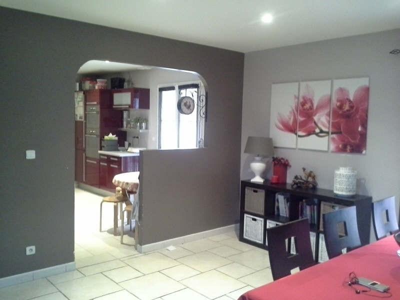 Sale house / villa Meru 346200€ - Picture 6