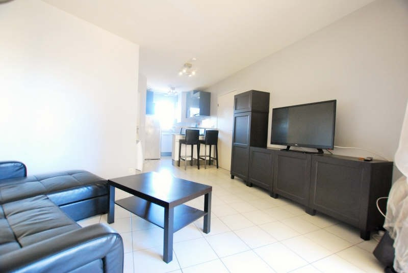 Revenda apartamento Bezons 155000€ - Fotografia 2