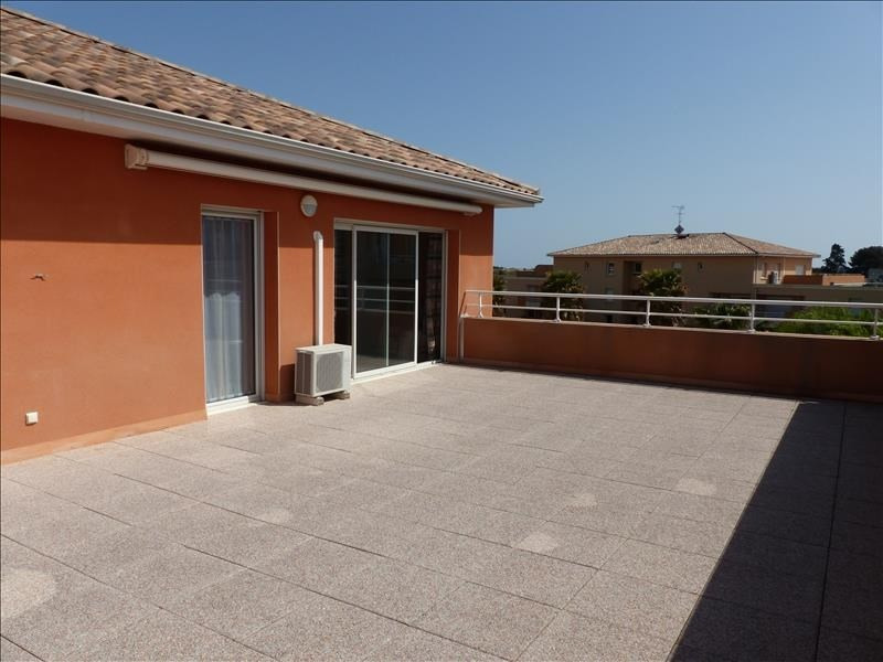 Deluxe sale apartment Beziers 365 000€ - Picture 2