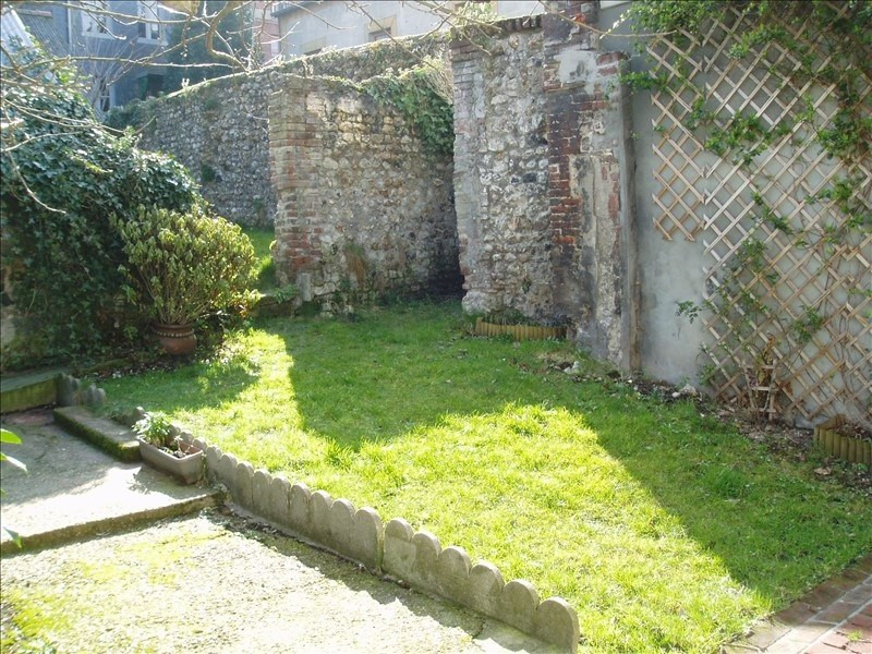 Sale apartment Honfleur 248 000€ - Picture 4