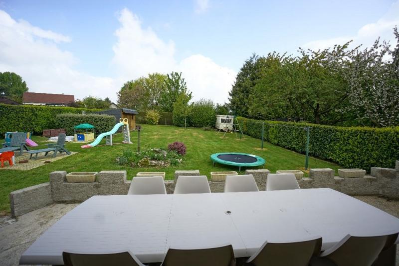 Vente maison / villa Vernon 217000€ - Photo 11