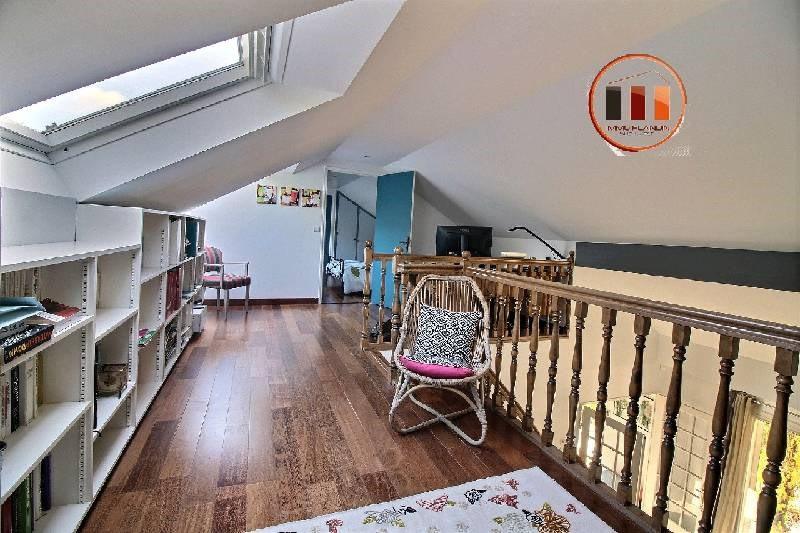 Deluxe sale house / villa Vernaison 560000€ - Picture 5