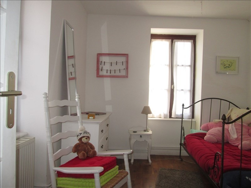 Sale house / villa Cuisery 160 000€ - Picture 6