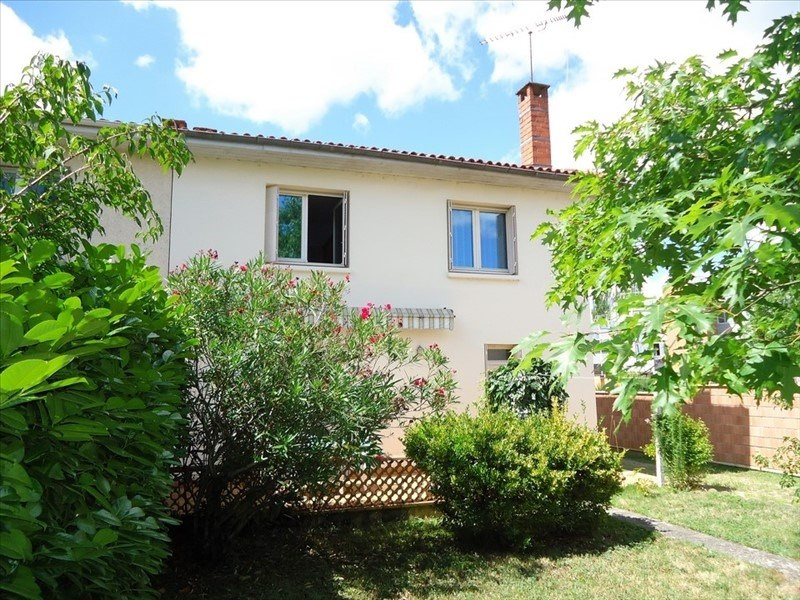 Sale house / villa Albi 134 000€ - Picture 2