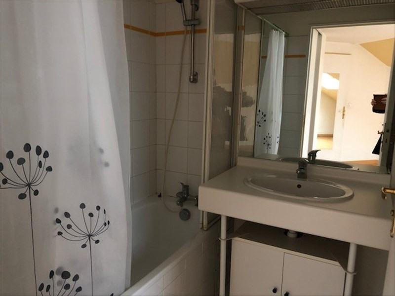 Location appartement Lyon 3ème 776€ CC - Photo 6