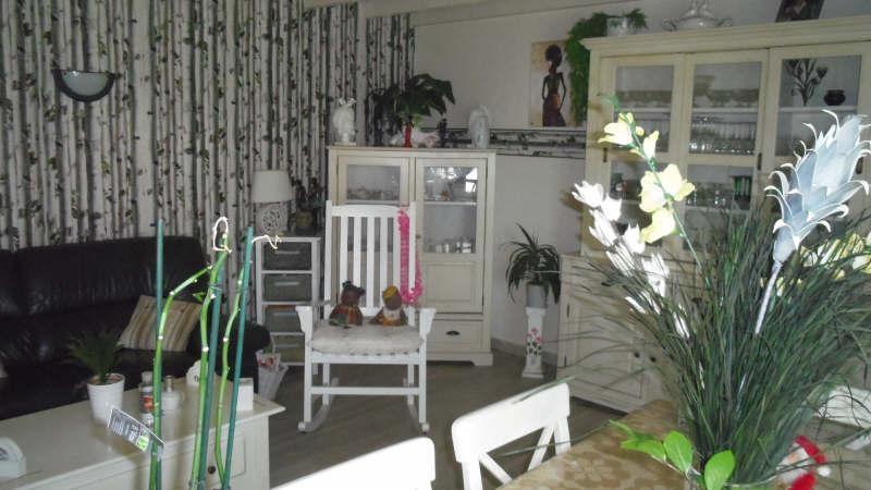 Vente maison / villa Lesigny 260000€ - Photo 5