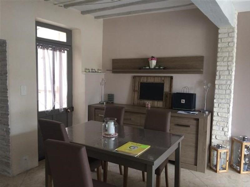 Vente maison / villa Chateau thierry 162500€ - Photo 4